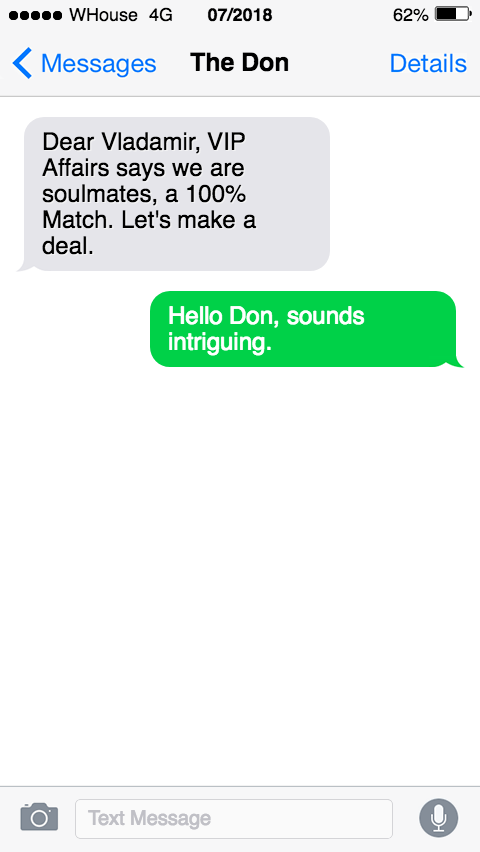 iphone-PjOk